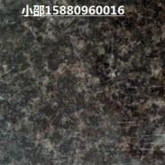 大西洋兰丨加拿大石材图片