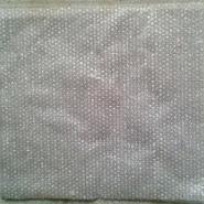 东莞沙井气泡膜图片