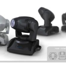 供应珠海创意产品设计医疗产品设计玩具产品设计