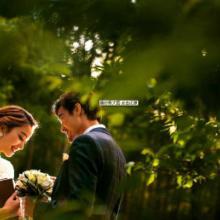 供应新一代个性婚纱照尽在和田名门摄影