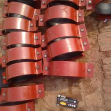 供应河北紧固管卡A4紧固管卡生产制造厂家