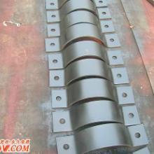 供应紧固管卡A4紧固管卡_紧固管卡生产厂家