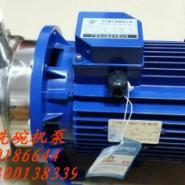 深圳不锈钢离心泵图片