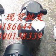 佛山高温油泵厂图片