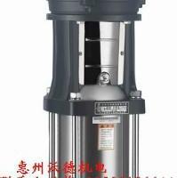 供应不锈钢4级泵批发