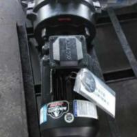 供应真空消毒泵  真空消毒泵供应商  真空消毒泵厂家
