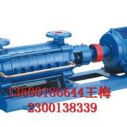 GC型锅炉给水泵图片
