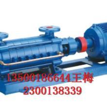 供应热水型离心泵   ISR系列高效节能热水型离心泵   离心泵批发批发