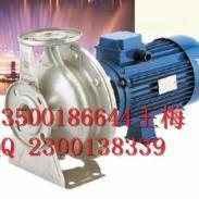 BK120D洗碗机泵图片