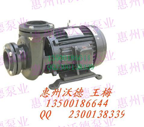 供应空气热循环泵  空气热循环泵型号  空气热循环泵参数