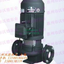 供应GD25-15立式管道泵批发