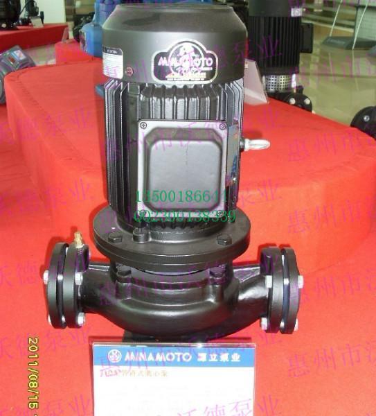 供应江西冷水泵GD40-15机械配套泵1.1KW 机械配套泵批发