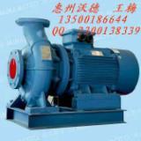 供应KTX型空调泵批发  空调泵厂家  第四代空调离心泵