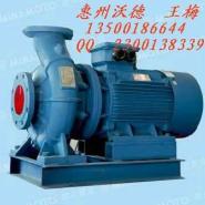 KTX型空调泵批发图片