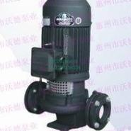 化工泵GD40-30设备配套泵图片