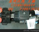 供应食品加工真空泵   专业生产SBV-280食品加工真空泵
