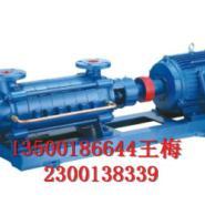 上海锅炉给水泵图片