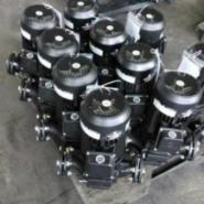管路增压管道泵图片