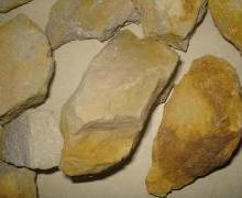 供应贵州85高铝矾土熟料价格/高铝矾土熟料批发