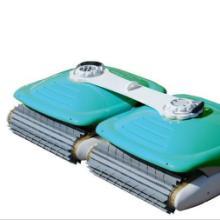 供应游泳池清洁设备