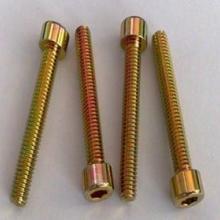 供应薄膜防锈油用途
