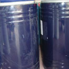 供应日本固色剂-印染水性材料-印花胶浆固浆、牛仔浆、增稠剂、涂层浆批发