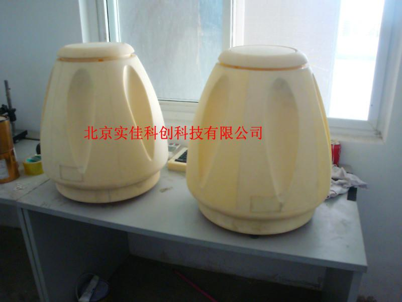 供应北京手板·北京手板·北京手板模型·北京手板模型厂·北京手板厂