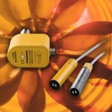 流量传感器FCS-GL1/2A2P-LIX-H1141/A 图尔克