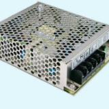 供应 MIWE明纬电源NES-50-24 特区厦门为承低价批发