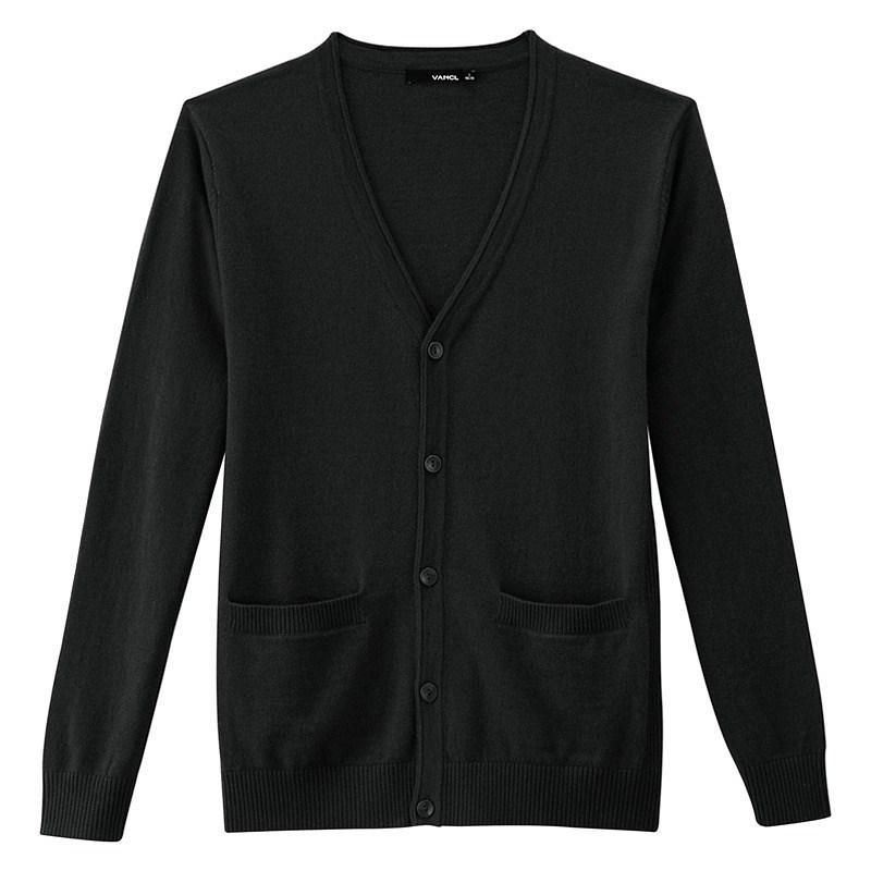 时尚衣服_