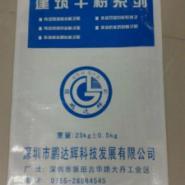 坂田厂家专业生产内墙腻子粉批发图片