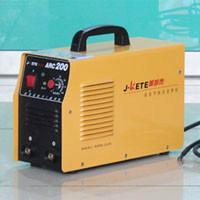 供应广西柳州电焊机厂家直销
