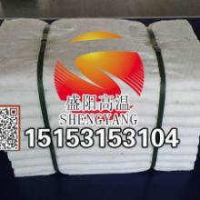 供应优质砖厂吊顶材料