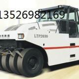 供应洛阳LTP2030胶轮压路机