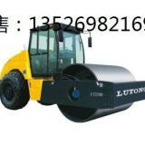 供应一拖路通LT218B单钢轮振动压路机