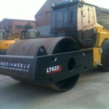 供应洛阳一拖14吨16吨压路机整机配件批发