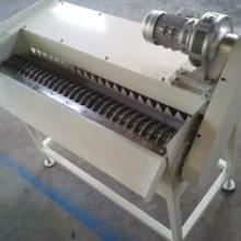 供应冷轧乳化液系统磁性分离器-冷轧磁性分离器批发