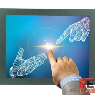 电容触摸屏图片