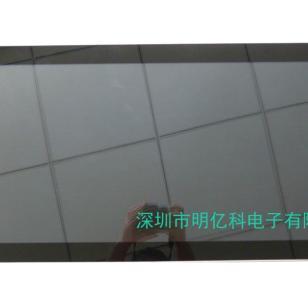32寸电容触摸屏图片
