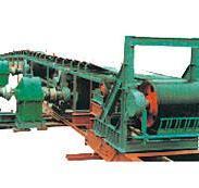 DTIIA型皮带输送机图片