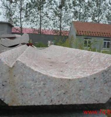 异形石材图片/异形石材样板图 (2)