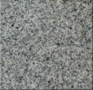 异形石材加工图片/异形石材加工样板图 (1)