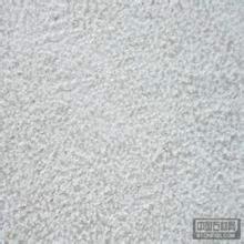 异形石材图片/异形石材样板图 (3)