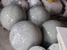 供应山东异形石材厂家价格