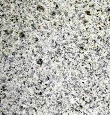 异形石材图片/异形石材样板图 (4)