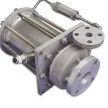 供应ACD往复泵AC-48