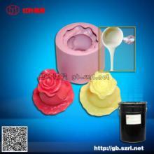 糖果模具用的硅胶