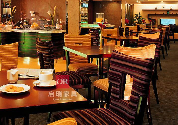 南宁市茶餐厅餐桌椅图片 南宁市茶餐厅餐桌椅样板图 南宁市茶餐厅餐