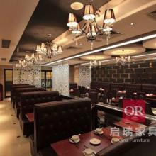 供应餐厅家具,餐厅家具批发,餐厅家具定做,餐厅家具款式,餐厅家具报价