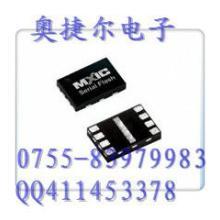 供应FLASH存储器/MX25L1006EZUI-10G